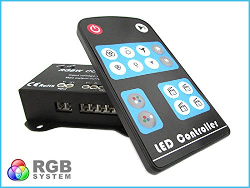 centralina-rgbw-4-canali-controller-rgb-w-rgb-wireless-per-luci-striscia-bobina-led-12v-24v-16a8230