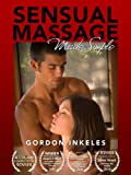 Sensual Massage Made Simple