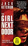 The Girl Next Door Jack Ketchum