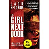 "The Girl Next Doorvon ""Jack Ketchum"""