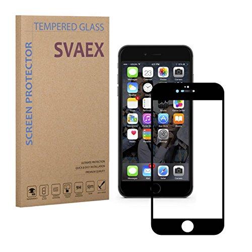 svaex-iphone-6-6s-pellicola-protettiva-pellicola-di-protezione-dello-schermo-nero-copertura-completa