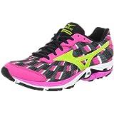 Mizuno Women's Wave Elixir 8 Running Shoe