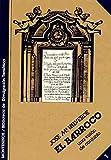 img - for El Barroco: Una Vision de Conjunto (Biblioteca de Divulgacion Tematica) (Spanish Edition) book / textbook / text book