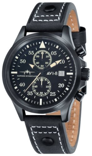 black-hawker-hurricane-2-eye-chronograph-relojes-de-avi-8