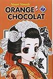 Orange Chocolat Vol.7