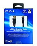 BD&A PlayStation 4 USB Charging Cable