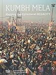 Kumbh Mela, January 2013 : Mapping th...