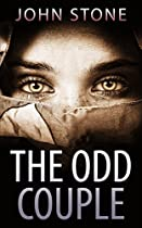 Mystery: The Odd Couple: Mystery And Suspense (flaw And Order Series #3)