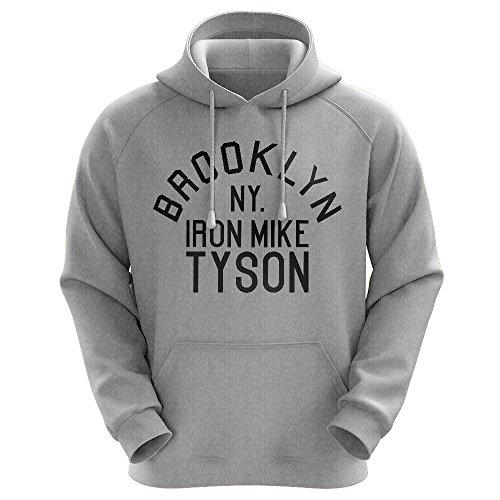 fabtee-brooklyn-ny-iron-mike-tyson-manner-hoodie-verschiedene-farben-grossen-s-2xl-grosselfarbegrau-