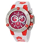 Buy Invicta Anatomic Subaqua Collection Chronograph