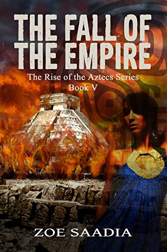 the fall of the empire The mighty empire of the money monopoly had been at the scene for quite some time and by the middle of the 21st century, it had made its impact and had certainly climaxed they had deserted and forsaken their master any call for salvation and deliverance were simply fallen on deaf ears.