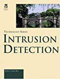 img - for Intrusion Detection 1st (first) Edition by Bace, Rebecca Gurley published by Sams Publishing (2000) book / textbook / text book