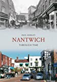 Paul Hurley Nantwich Through Time