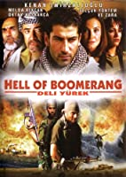 Deli Y�rek: Bumerang Cehennemi - Hell of Boomerang