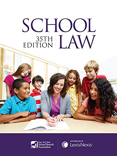 School Law (New York School Law)