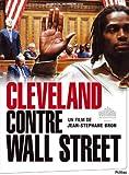 Cleveland contre Wall Street + Livret