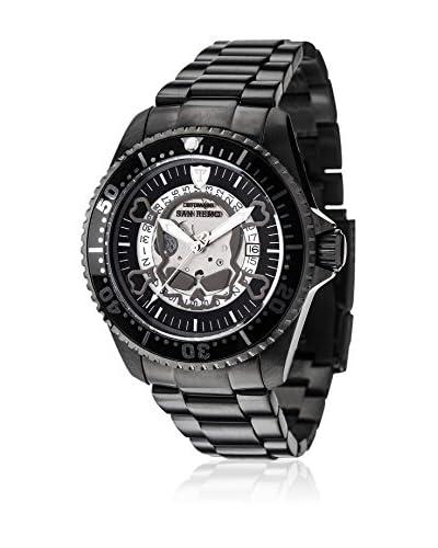 DETOMASO Reloj de cuarzo San Remo  43 mm