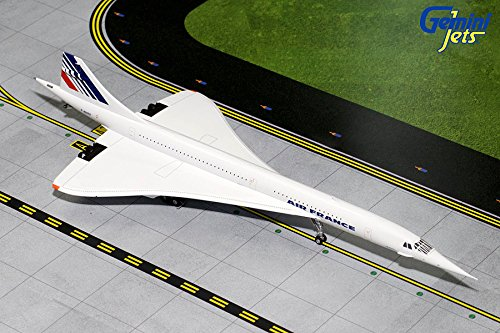 gemini200-air-france-concorde-1200-scale-airplane-model