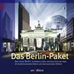 The Berlin-Package