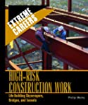 High-Risk Construction Work: Life Bui...