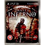 Dante's Inferno - Death Edition (PS3)by Sony, EA, Visceral Games