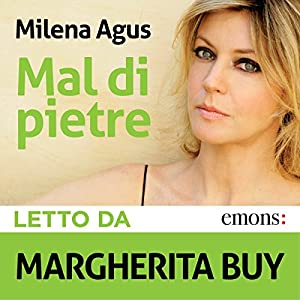 Mal di Pietre Audiobook
