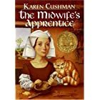 The Midwife's Apprentice (rpkg) (Trophy Newbery)