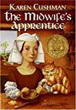 The Midwife&#39;s Apprentice