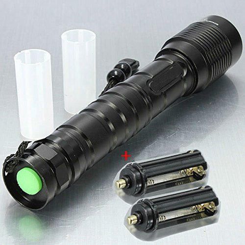 bazaar-meco-xm-l-t6-3600lm-zoomable-led-flashlight-2x18650