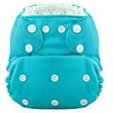 The HERO Pocket Cloth Diaper