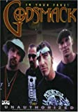 Godsmack - In Your Face (Unauthorized)