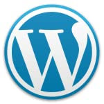 WordPress made by Automattic, Inc