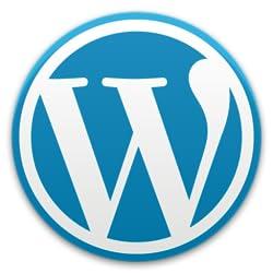 WordPress made by Automattic, Inc