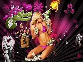 I Love Money Season 1