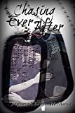 img - for Chasing Ever After (Ever After 2) book / textbook / text book