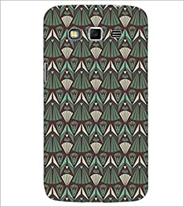 PrintDhaba Pattern D-5213 Back Case Cover for SAMSUNG GALAXY GRAND 2 (Multi-Coloured)