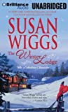 The Winter Lodge (The Lakeshore Chronicles Series)