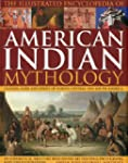 The Illustrated Encyclopedia of Ameri...