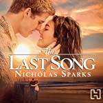 The Last Song | Nicholas Sparks