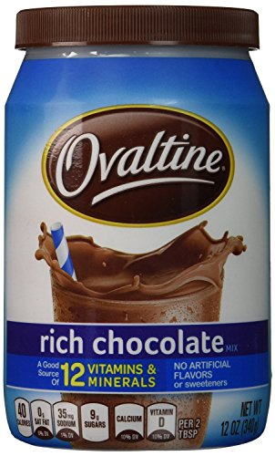 ovaltine-rich-chocolate-mix-pack-of-3