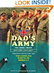 Dad's Army: The Home Front: The Compl...