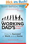 Working Dads Survival Guide