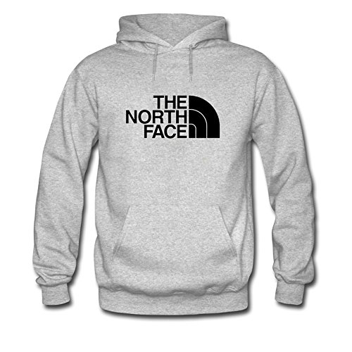 the-north-face-calssic-for-mens-hoodies-sweatshirts-pullover-outlet