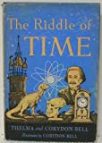 The Riddle of Time