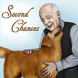 Second Chances | [Shelly Guidotti]