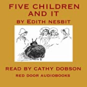 Five Children and It | [Edith Nesbit]