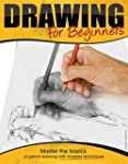 Drawing: Drawing for Beginners - Mast...