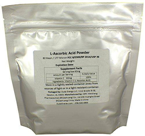 duda-energy-asc1f-bag-of-l-ascorbic-acid-powder-99-food-grade-usp36-bp2012-naturally-fermented-pure-