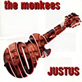 The Monkees Justus