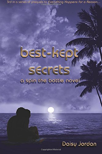 Best-Kept Secrets: A Spin the Bottle Novel